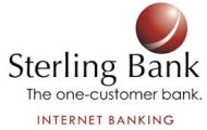 stirling-bank-petrok